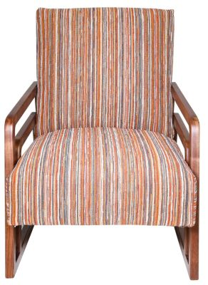 Jonathan Louis Accent Chair