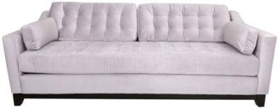 Jonathan Louis Cantrel Estate Sofa