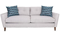 Jonathan Louis Walsh Sofa