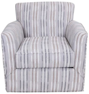 Jonathan Louis Janet Swivel Chair