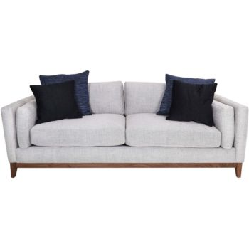 Couches, Sectional Sofas & Sleeper Sofas | Homemakers