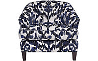 Jonathan Louis Glendora Accent Chair