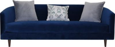 Jonathan Louis Otis Estate Sofa