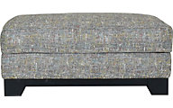 Jonathan Louis Choices Storage Ottoman