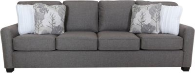 Justice Just Your Style Large Sofa