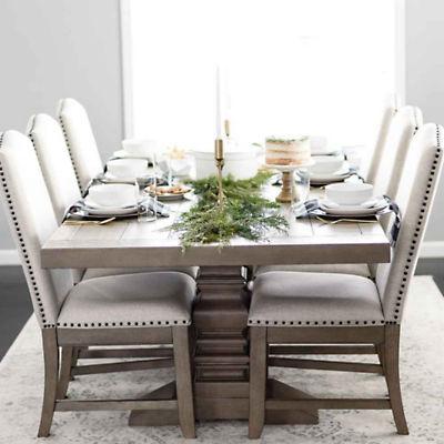 Janice dining set
