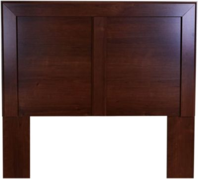 Kith Furniture Cherry Twin Headboard