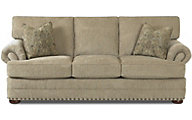 Klaussner Cliffside Sofa
