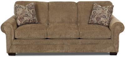 Amazing Klaussner Fusion Sofa