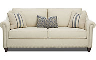 Klaussner Langley Sofa