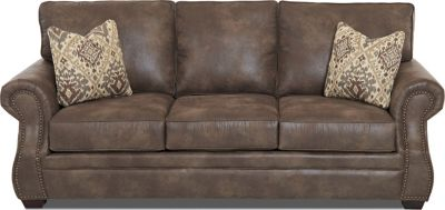 Klaussner Jasper Queen Sleeper Sofa