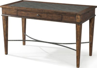 Klaussner Trisha Yearwood XXX's and OOO's Writing Desk