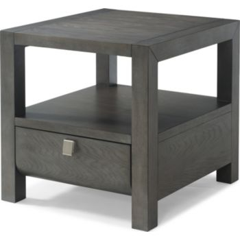 quality design c848e 56e48 Coffee Tables, End Tables & Side Tables | Homemakers
