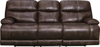 Klaussner Rizzo Power Reclining Sofa