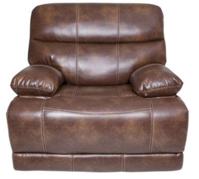 Klaussner Rizzo Power Reclining Chair