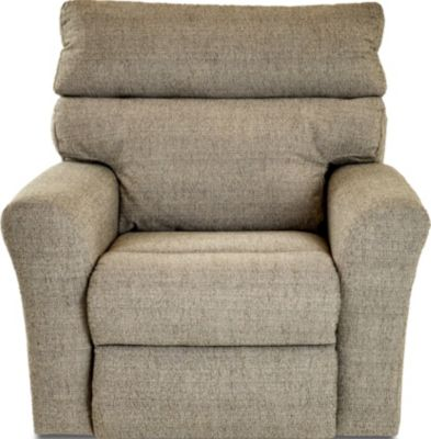 Klaussner Xavier Reclining Chair