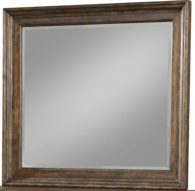 Klaussner Trisha Yearwood Dottie Mirror