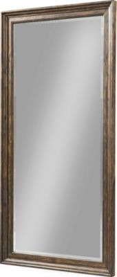 Klaussner Trisha Yearwood Floor Mirror