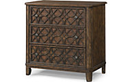 Klaussner Trisha Yearwood Accent Chest