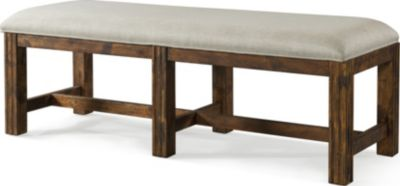 Klaussner Trisha Yearwood Bench