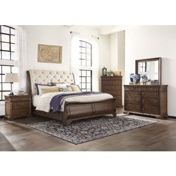 Bedroom Sets in Des Moines, IA | Homemakers