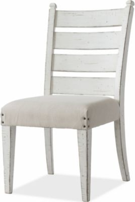 Klaussner Trisha Yearwood Coming Home Dining Side Chair