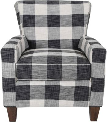 Klaussner Olivia Chair