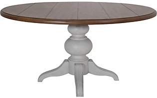 Klaussner Nashville Table