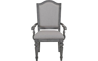 Klaussner Windmere Arm Chair