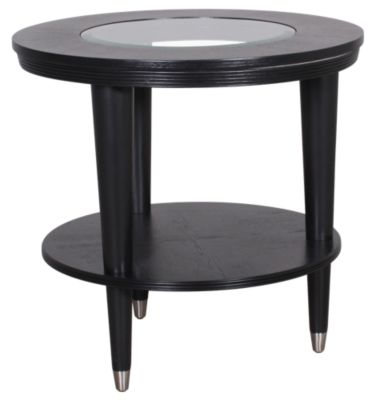 Klaussner Ontario End Table