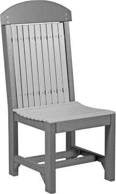 Amish Outdoors Regular Dining Chair
