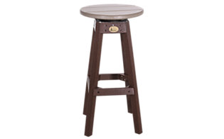 Amish Outdoors Outdoor Bar Stool