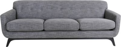 Kuka 5521 Collection Sofa
