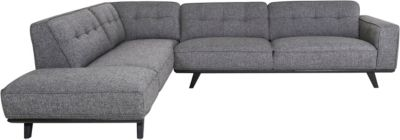 Kuka 5606 Collection 2-Piece Sectional