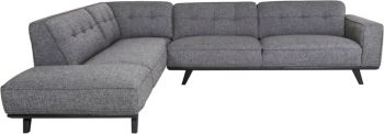 Leather Couches Sectional Sofas Sleeper Sofas Homemakers