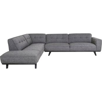 Groovy Couches Sectional Sofas Sleeper Sofas Homemakers Gmtry Best Dining Table And Chair Ideas Images Gmtryco