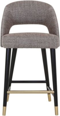 Kuka KF.Y1006 Collection Counter Stool