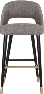 Kuka KF.Y1006 Collection Barstool
