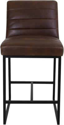 Kuka Y1511 Collection Barstool