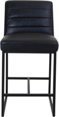 Kuka Y1511 Collection Counter Stool