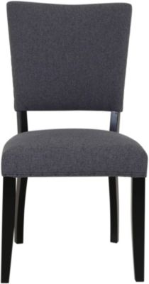 Kuka KF.Y1013 Collection Side Chair