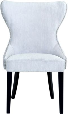 Admirable Kuka Y1232B Collection Dining Chair Machost Co Dining Chair Design Ideas Machostcouk