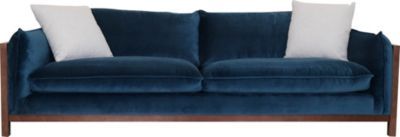 Kuka 2662 Collection Large Sofa