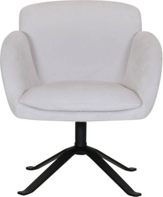 Kuka 2636 Collection Swivel Chair