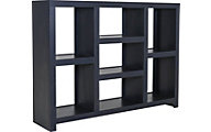 Kurio King KK Book 54-Inch Room Divider
