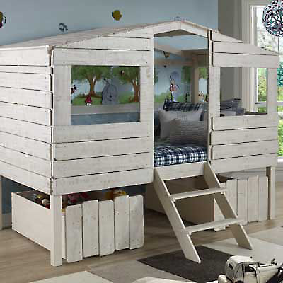 Kids Bedroom Nursery Furniture In Des Moines Ia Homemakers