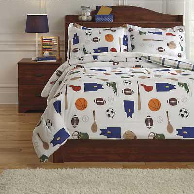 01180864fe0c Kids  Bedroom   Nursery Furniture in Des Moines