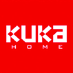 KUKAHOME Furniture Logo