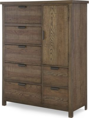 Legacy Classic Fulton County Kids' Door Chest