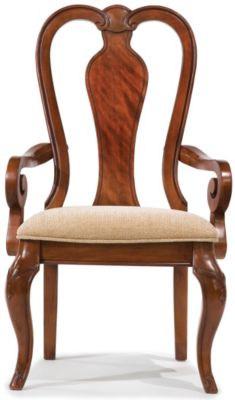 Legacy Classic Evolution Arm Chair